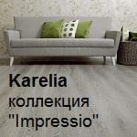 IMPRESSIO