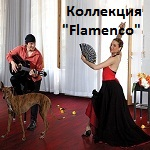 Tarkett Flamenco (Salsa Art)