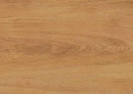 Egger Cork Plus Дуб Оденвальд EC2016