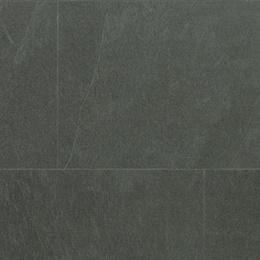 Alloc Commercial Stone 1469 Роут 66