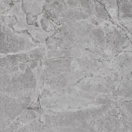 Alpine floor настенное покрытие ECO 2004-15 ВАЙМЕА