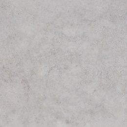 Alpine floor Stone ЕСО 4-16 Элдгея