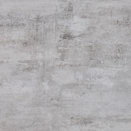 Alpine floor настенное покрытие ECO 2004-18 СУМИДЕРО