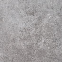 Alpine floor настенное покрытие ECO 2004-21 РОЙАЛ