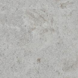 Alpine floor настенное покрытие ECO 2004-24 ЗИОН