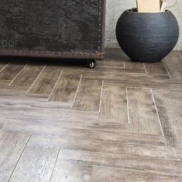 Alpine floor EXPRESSIVE PARQUET ЕСО 10-6 Американское ранчо