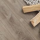 Alpine floor PREMIUM XL ECO 7-4 Дуб Грей Дождливый