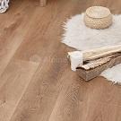 Alpine floor PREMIUM XL ECO 7-7 Дуб Насыщенный