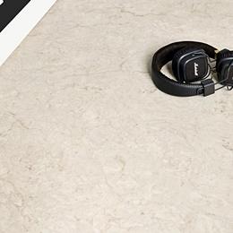 Alpine floor Grand Stone ЕСО8-2 Карамель