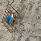 Alpine floor Stone ЕСО4-1 Ричмонд