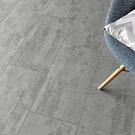 Alpine floor Stone ЕСО4-2 Самерсет