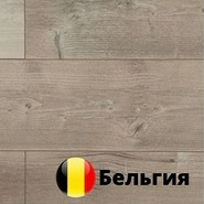 BerryAlloc 6200-1555