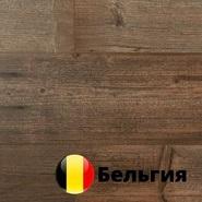 BerryAlloc 6200-1557