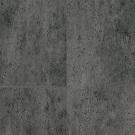 Balterio Urban Tile Терра Базальт 115
