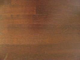 BalticWood 3-пол Ясень choc & choc браш полуматовый лак