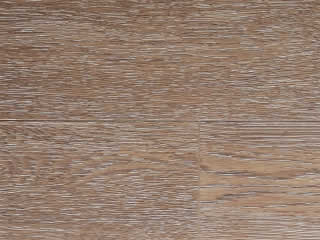 Belgio Quadrant Дуб антик нордик (Oak Antique Nordic)
