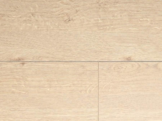Belgio Breeze Дуб изысканный (Oak exquisite)