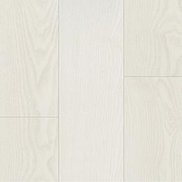 BerryAlloc Finesse 62001256 B6501 B&W White