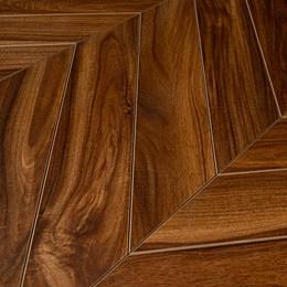 Bohofloor Design Collection DC 7983/1205 Американский орех