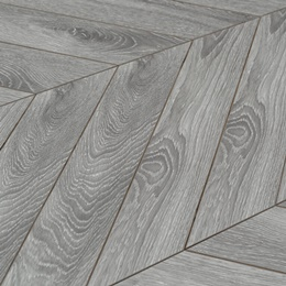 Bohofloor Design Collection DC 17046/1203 Дуб Грей