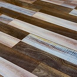 Bohofloor Design Collection DC 1211 Gipsy