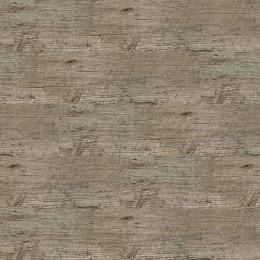 Classen Neo 1.0 Ceramin Wood 13