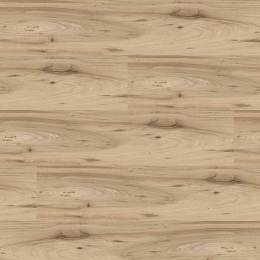 Classen Neo 1.0 Ceramin Wood 43