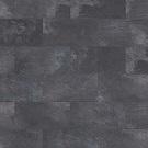 Classen Visiogrande 25715 Черный Сланец