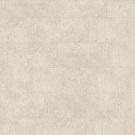 Classen Visiogrande 35458 Шифер Эстерик белый