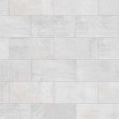 Classen Visiogrande 44156 Гранит Белый