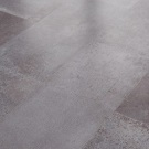 Classen Visiogrande 44409 Бетон Темно-Серый