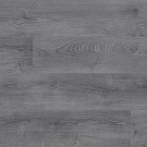 Pergo Original Excellence Classic Plank L1237-04178 Дуб антрацит, планка