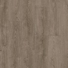 Pergo Original Excellence Classic Plank L1237-04179 Серо-коричневый дуб, планка