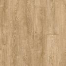 Pergo Original Excellence Classic Plank L1237-04180 Дуб королевский натуральный, планка