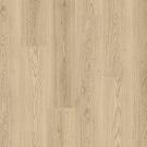 Pergo Original Excellence Classic Plank L1237-04184 Дуб натуральный бежевый, планка