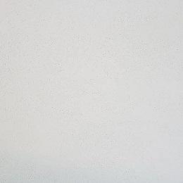 Corkart PU3 386с WH x настенное клеевое