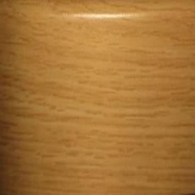 Плинтус Дуб Шампань L 235/394