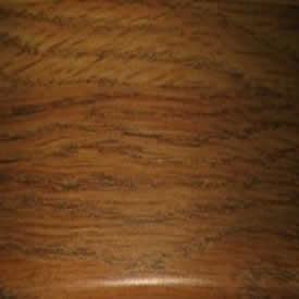 Плинтус Дуб Наследие L 295