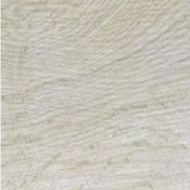 Плинтус Дуб Серый L 448