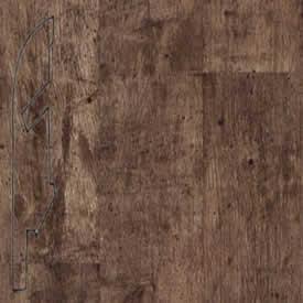 Плинтус доска дуба почтенного серого промасленного 1379 (049)