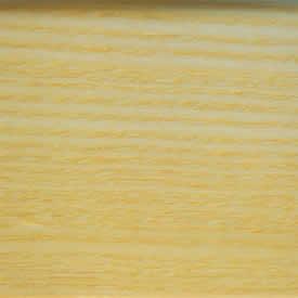 Плинтус шпонированный Ясень (Frassino Nat)
