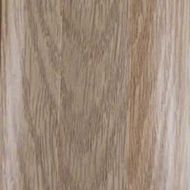 Плинтус пластиковый с кабель-каналом Дуб Сафари 216