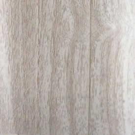 Плинтус пластиковый с кабель-каналом Ясень белый 252