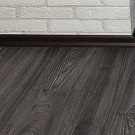 DECORIA Mild Tile DW 3153 Дуб Велье
