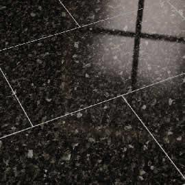 Elesgo SuperGlanz Maxi V5 Чёрный жемчуг