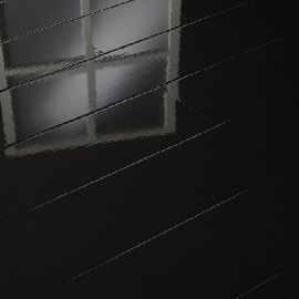 Elesgo SuperGlanz Extra Sensitive Глянец чёрный