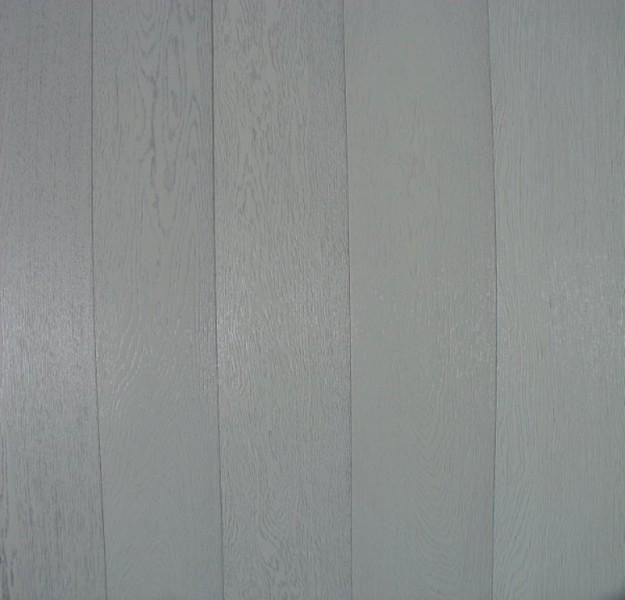 Ellett Дуб Extreme White