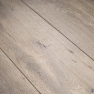 Equalline Oak Grey-Blue (Дуб Серо-Голубой) 6036-315
