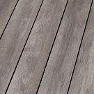 Falquon Blue Line Nature D4187 White Oak OC