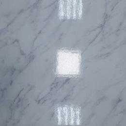 Alpine floor Grand Stone ЕСО8-1-1 gloss Дымчатый лес